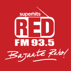 Red FM Podcasts