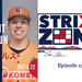 Strike Zone Episode 19 AB HQ