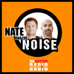 Nate and The Noise