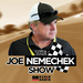 The Joe Nemechek Show