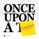 Once Upon a Tangent