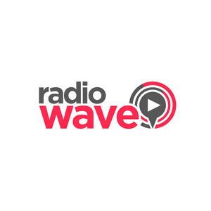 Radio Wave 96.5 News