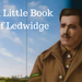 A Little Book of Ledwidge