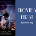 Movies First Ep 174 Rules Don t Apply AB HQ