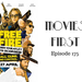 Movies First Ep 175 Free Fire AB HQ