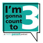 Archive: I'm Gonna Count to 3