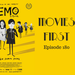 Movies First Ep 180 EMO The Musical AB HQ
