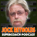 AFL-Supercoach-with-Jock-Reynolds