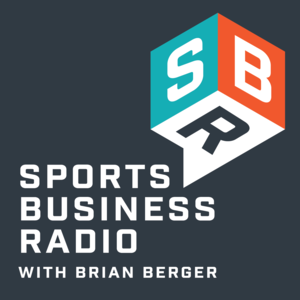 Sports Business Radio