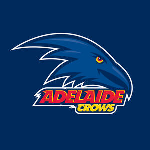 Adelaide Crows Podcasts