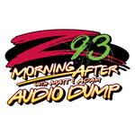 Z93's Morning After with Matt & Adam
