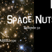 Space Nuts EP 52 AB HQ
