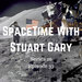 SpaceTime with Stuart Gary S20E37 AB HQ