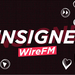 Unsigned Wire FM
