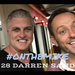 OnTheMike Ep 28 AB HQ 1