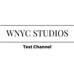 test channel