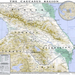 Caucasus-map-D
