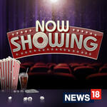 Now Showing with Rajeev Masand
