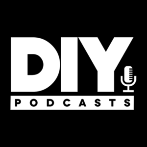 DIY Podcasts