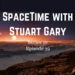 SpaceTime with Stuart Gary S20E39 AB HQ