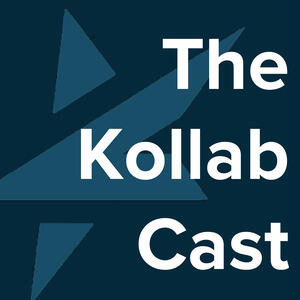 The Kollab Cast