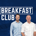 HD---Breakfast-Club- -Jimmy