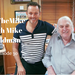 OnTheMike with Mike Goldman Ep 30 John Laws
