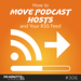 How-to-Move-Podcast-Hosts-and-Your-RSS-Feed-square