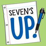 Seven's Up!