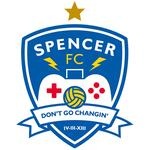 The Spencer FC Podcast