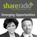 Share Radio Emerging Opportunities