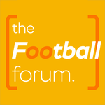 The Football Forum with Nathan Caton