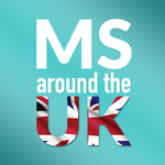 MS Around The UK