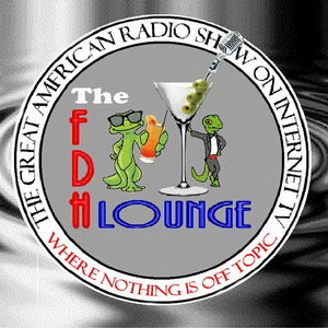 The FDH Lounge