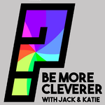 Be More Cleverer