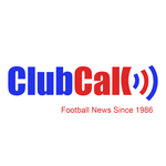 ClubCall Newcastle United F.C.