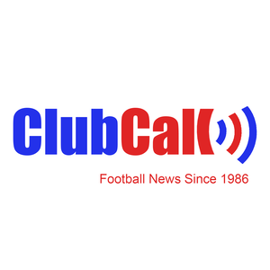 ClubCall Stoke City F.C.