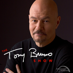 The Tony Bruno Show