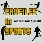 Profiles in Sports