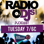 Radio DJs Podcast