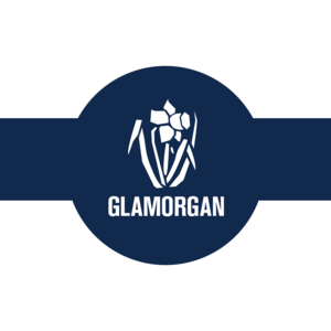 Glamorgan Cricket Podcast