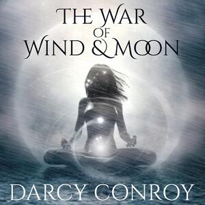 The War of Wind and Moon