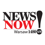 News Now Warsaw On Demand