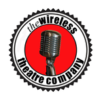 Wireless Theatre