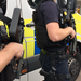 armed police 4