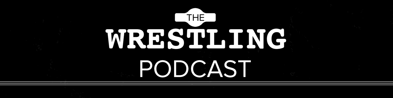 The Wrestling Podcast