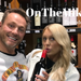 OnTheMike with Mike Goldman Episode 31 Mel Greig AB HQ 1