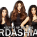 keeping-with-the-kardashians