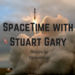 SpaceTime with Stuart Gary S20E42 AB HQ