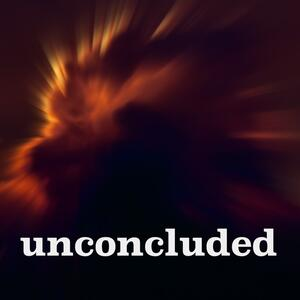 Unconcluded: Jennifer Kesse